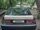 Citroen Xantia 1995 года за 500 000 тг. в Караганда – фото 3