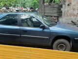 Citroen Xantia 1995 года за 500 000 тг. в Караганда – фото 4
