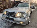 Mercedes-Benz E 420 1993 года за 5 200 000 тг. в Алматы – фото 3