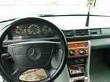 Mercedes-Benz E 200 1993 года за 1 950 000 тг. в Алматы – фото 4