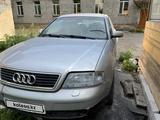 Audi A6 1999 года за 2 500 000 тг. в Семей