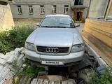 Audi A6 1999 года за 2 500 000 тг. в Семей – фото 3