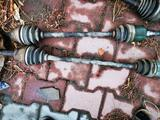Задние гранаты за 20 000 тг. в Актобе