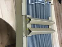 Радиатор кондиционера для Mazda Capella за 20 000 тг. в Нур-Султан (Астана)