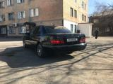 Mercedes-Benz E 280 1998 года за 3 200 000 тг. в Павлодар – фото 4