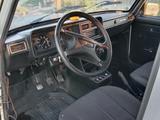 ВАЗ (Lada) 2104 2011 года за 900 000 тг. в Костанай – фото 4