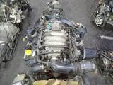 Двигатель ISUZU 6VD1 за 522 000 тг. в Кемерово