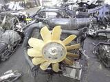 Двигатель ISUZU 6VD1 за 522 000 тг. в Кемерово – фото 2