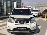 Nissan X-Trail 2012 года за 7 990 000 тг. в Караганда – фото 3