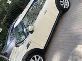 Mini Hatch 2008 года за 4 500 000 тг. в Алматы – фото 5