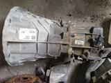Механическая коробка в Атырау – фото 3