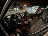 Land Rover Range Rover 2007 года за 3 791 111 тг. в Караганда – фото 5