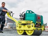 Ammann  ARW 65 2020 года за 4 500 000 тг. в Уральск