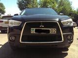 Mitsubishi ASX 2012 года за 6 000 000 тг. в Алматы – фото 4