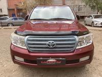 Toyota Land Cruiser 2008 года за 13 600 000 тг. в Нур-Султан (Астана)