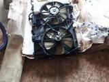 Вентиляторы за 30 000 тг. в Костанай – фото 2