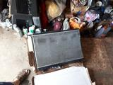 Вентиляторы за 30 000 тг. в Костанай – фото 3