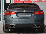 Chevrolet Malibu 2018 года за 8 600 000 тг. в Шымкент – фото 4
