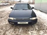 Honda Accord 1993 года за 1 300 000 тг. в Нур-Султан (Астана)