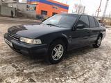 Honda Accord 1993 года за 1 300 000 тг. в Нур-Султан (Астана) – фото 2