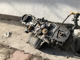 Двигатель EJ201 за 40 000 тг. в Алматы – фото 3