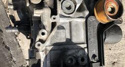 Двигатель EJ201 за 40 000 тг. в Алматы – фото 5
