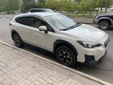 Subaru XV 2017 года за 10 200 000 тг. в Нур-Султан (Астана) – фото 2