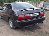 Toyota Carina E 1994 года за 1 690 000 тг. в Павлодар – фото 5