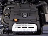 Двигатель на запчасти за 30 000 тг. в Семей