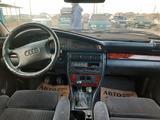 Audi A6 1995 года за 2 800 000 тг. в Шымкент – фото 2