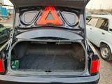 Audi A6 1995 года за 2 800 000 тг. в Шымкент – фото 3