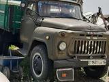ГАЗ  Газ 52 1980 года за 750 000 тг. в Усть-Каменогорск – фото 3