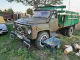 ГАЗ  Газ 52 1980 года за 750 000 тг. в Усть-Каменогорск – фото 4