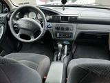 Dodge Stratus 2004 года за 1 400 000 тг. в Павлодар – фото 5