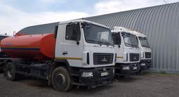 МАЗ  КО-806-24 2019 года в Актау – фото 3