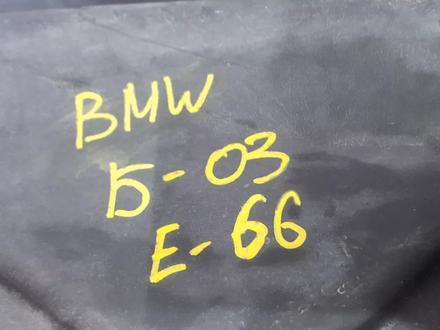 Защита акпп на BMW e66 за 11 691 тг. в Владивосток – фото 13
