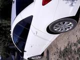 Chevrolet Cruze 2013 года за 4 600 000 тг. в Жанакорган