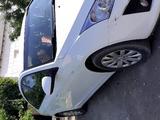 Chevrolet Cruze 2013 года за 4 600 000 тг. в Жанакорган – фото 2