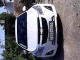 Chevrolet Cruze 2013 года за 4 600 000 тг. в Жанакорган – фото 3