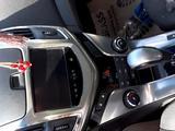 Chevrolet Cruze 2013 года за 4 600 000 тг. в Жанакорган – фото 5
