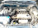 Mitsubishi RVR 1995 года за 1 350 000 тг. в Семей – фото 4