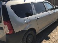 ВАЗ (Lada) Largus 2013 года за 2 000 000 тг. в Актобе