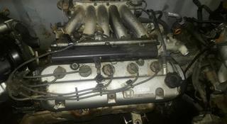 Двигатель на Honda Inspire за 280 000 тг. в Алматы