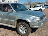 Toyota Hilux Surf 1999 года за 4 000 000 тг. в Петропавловск – фото 2
