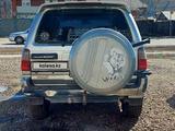 Toyota Hilux Surf 1999 года за 4 000 000 тг. в Петропавловск – фото 4