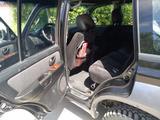 Hyundai Terracan 2002 года за 2 700 000 тг. в Костанай – фото 5