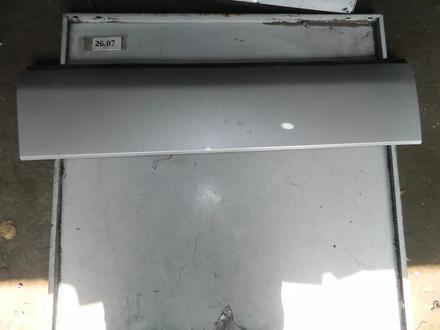 Накладка Передней Левой Двери за 12 000 тг. в Алматы