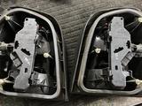 Задние плафоны на VW Polo Хэтчбек за 7 000 тг. в Кокшетау – фото 5