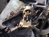 Падушка двигателя в сборе 1,6 донс хюндай элянтра за 14 000 тг. в Алматы