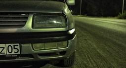 Volkswagen Vento 1996 года за 1 000 000 тг. в Алматы